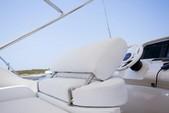 71 ft. Azimut Yachts 68 Plus Flybridge Boat Rental Miami Image 6