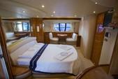71 ft. Azimut Yachts 68 Plus Flybridge Boat Rental Miami Image 20