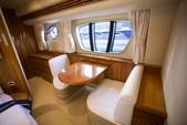 71 ft. Azimut Yachts 68 Plus Flybridge Boat Rental Miami Image 26