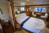 71 ft. Azimut Yachts 68 Plus Flybridge Boat Rental Miami Image 27