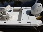 25 ft. Everglades by Dougherty 253 Center Console Boat Rental Palm Bay Image 3