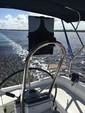 36 ft. Hunter Hunter 36 Cruiser Boat Rental Jacksonville Image 12