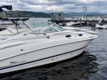 26 ft. Chaparral Boats 240 Signature Cruiser Boat Rental Seattle-Puget Sound Image 8