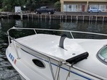 26 ft. Chaparral Boats 240 Signature Cruiser Boat Rental Seattle-Puget Sound Image 7