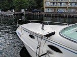26 ft. Chaparral Boats 240 Signature Cruiser Boat Rental Seattle-Puget Sound Image 12