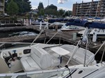 26 ft. Chaparral Boats 240 Signature Cruiser Boat Rental Seattle-Puget Sound Image 15