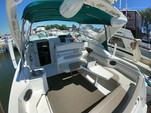 38 ft. Wellcraft 3600 Martinique Motor Yacht Boat Rental Rest of Northeast Image 2