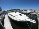 38 ft. Wellcraft 3600 Martinique Motor Yacht Boat Rental Rest of Northeast Image 3