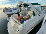 38 ft. Wellcraft 3600 Martinique Motor Yacht Boat Rental Rest of Northeast Image 7