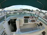 38 ft. Wellcraft 3600 Martinique Motor Yacht Boat Rental Rest of Northeast Image 8