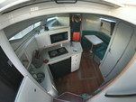 38 ft. Wellcraft 3600 Martinique Motor Yacht Boat Rental Rest of Northeast Image 10