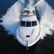 48 ft. Sea Ray Boats 480 Sedan Bridge Motor Yacht Boat Rental West Palm Beach  Image 6
