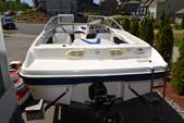 20 ft. Bayliner 205 BR  Bow Rider Boat Rental Seattle-Puget Sound Image 1
