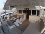 46 ft. Other Lagoon 450 Catamaran Boat Rental Barcelona Image 2