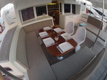 46 ft. Other Lagoon 450 Catamaran Boat Rental Barcelona Image 5