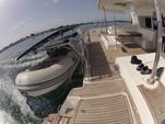 46 ft. Other Lagoon 450 Catamaran Boat Rental Barcelona Image 7