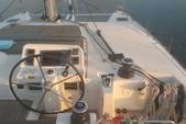 46 ft. Other Lagoon 450 Catamaran Boat Rental Barcelona Image 9