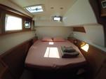 46 ft. Other Lagoon 450 Catamaran Boat Rental Barcelona Image 14