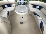 23 ft. Sun Chaser 2300 Pontoon Boat Rental Tampa Image 10