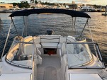23 ft. Vectra 2302 Bow Rider Boat Rental Miami Image 12