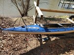 42 ft. Catamaran Cruiser 14x42 Aqua Cruiser Houseboat Boat Rental Washington DC Image 30