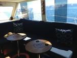 36 ft. Uniflite 36 Double Cabin Motor Yacht Boat Rental Rest of Southwest Image 1