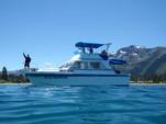 36 ft. Uniflite 36 Double Cabin Motor Yacht Boat Rental Rest of Southwest Image 2
