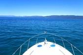 36 ft. Uniflite 36 Double Cabin Motor Yacht Boat Rental Rest of Southwest Image 4