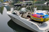 23 ft. Sea Ray Boats 230 Select BR  Ski And Wakeboard Boat Rental Rest of Southwest Image 4