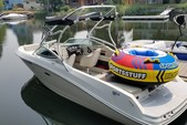 23 ft. Sea Ray Boats 230 Select BR  Ski And Wakeboard Boat Rental Rest of Southwest Image 1