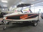 19 ft. HeyDey WT-1 Ski And Wakeboard Boat Rental Rest of Southwest Image 3