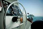 46 ft. Other Albatross Marine Design 46 Catamaran Catamaran Boat Rental Bophut Image 2