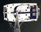 46 ft. Other Albatross Marine Design 46 Catamaran Catamaran Boat Rental Bophut Image 4