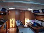 50 ft. Beneteau USA Beneteau 523 Sloop Boat Rental Washington DC Image 1