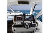47 ft. Sea Ray Boats 470 Sundancer (Zeus Drive) Cruiser Boat Rental New York Image 2
