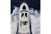 47 ft. Sea Ray Boats 470 Sundancer (Zeus Drive) Cruiser Boat Rental New York Image 6