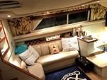 38 ft. Cruisers Yachts 3650 Aft Cabin MotorYacht Motor Yacht Boat Rental Austin Image 4