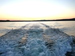 38 ft. Cruisers Yachts 3650 Aft Cabin MotorYacht Motor Yacht Boat Rental Austin Image 13