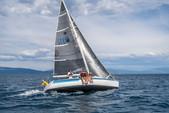 33 ft. Other Hobie 33 Cruiser Racer Boat Rental Rest of Southwest Image 1