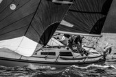 33 ft. Other Hobie 33 Cruiser Racer Boat Rental Rest of Southwest Image 10