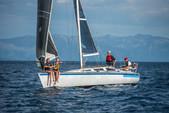 33 ft. Other Hobie 33 Cruiser Racer Boat Rental Rest of Southwest Image 11