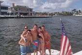 58 ft. Sea Ray Boats 550 Sundancer Cruiser Boat Rental Miami Image 22