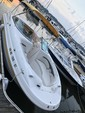 25 ft. Chaparral Boats Sunesta 236 Deck Boat Boat Rental Washington DC Image 2