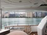 85 ft. Azimut Yachts 85 Ultimate Cruiser Boat Rental Miami Image 3