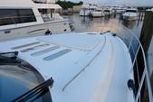 66 ft. Viking Yacht 65 Convertible Express Cruiser Boat Rental Seattle-Puget Sound Image 3
