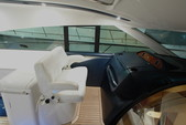 66 ft. Viking Yacht 65 Convertible Express Cruiser Boat Rental Seattle-Puget Sound Image 8