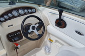 23 ft. Chaparral Boats 235 SSi Cuddy Cabin Boat Rental New York Image 1