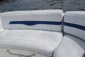23 ft. Chaparral Boats 235 SSi Cuddy Cabin Boat Rental New York Image 3