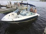 19 ft. Regal 1900 Bow Rider Boat Rental Rest of Northeast Image 5