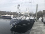55 ft. Baltic Yacht 52 Keel Sloop Boat Rental Boston Image 1